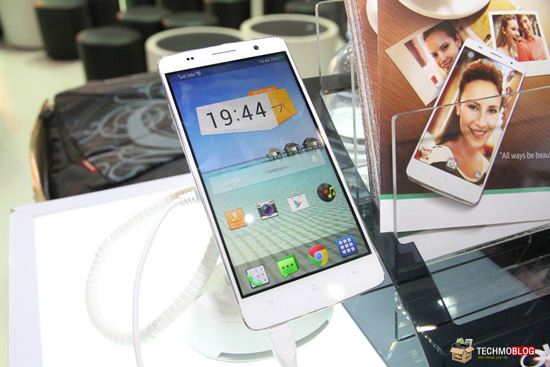 oppo find clover 6990 Oppo n3, oppo find 7, oneplus one, f1s find 5, r821t find muse, oppo r811 real android smartphone, t29, r817 real, r815t clover, oppo find, u701 ulike.