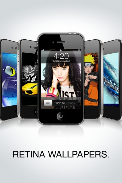 Editor Preview IPhone 10000 Wallpaper HD