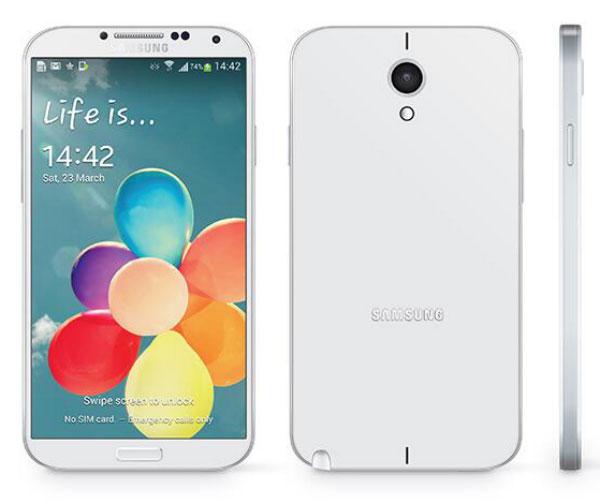Samsung Galaxy Note 3 (Note III) ซัมซุง กาแลคซี่ โน้ต 3 อัพเดทสเปค ข้อมูลล่าสุด [2-ส.ค.-56] : ยืนยันอีกรอบ Samsung Galaxy Note 3 (Note III) เปิดตัว 4 กันยายนนี้ คาดเปิดตัว SmartWatch ในงานด้วย