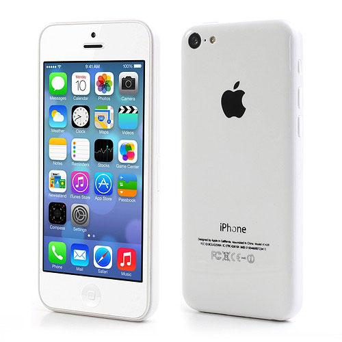 อัพเดท iphone 5c (ไอโฟน 5c) : สรุปข้อมูล iphone 5c รวมทุกข่าวลือสเปคและราคา iphone5c ก่อนงานเปิดตัว 10 กันยายนนี้