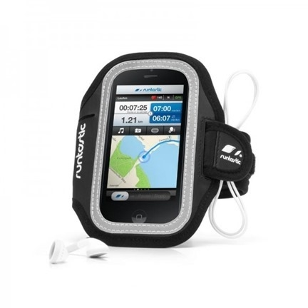 Runtastic Sports Armband for Smartphones
