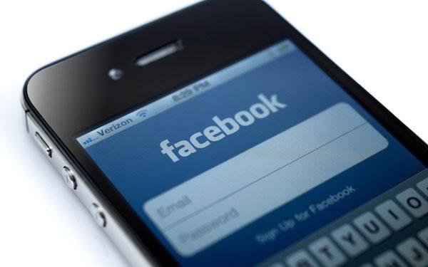 ทำอย่างไร ให้คลิปวีดีโอบน Facebook เล่นเอง เฉพาะเชื่อมต่อ Wi-Fi เท่านั้น