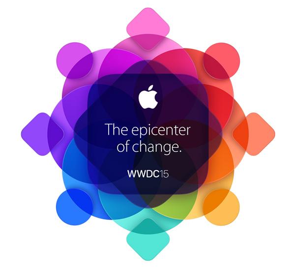 แอปเปิลประกาศจัดงาน WWDC 2015  คาดเปิดตัว iOS 9
