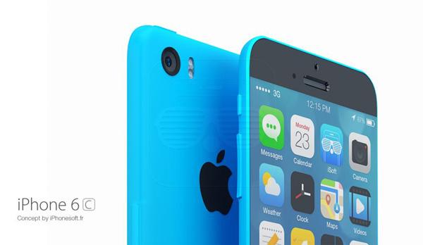 iPhone 6C สเปค ราคา พร้อม ข้อมูล : หลักฐานจากเว็บแอปเปิล ชี้ชัด iPhone 6C อาจมีจริง มาพร้อม Touch ID ระบบสแกนลายนิ้วมือด้วย