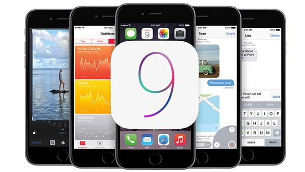 iOS 9 อัพเดทข่าว ล่าสุด : แฮกเกอร์จงรู้ไว้ iOS 9 จะเจลเบรค (Jailbreak) ได้ยากขึ้น