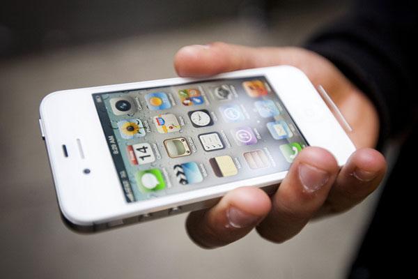 iOS 9 อัพเดทข่าว ล่าสุด : ข่าวดี! iPhone 4S และ iPad mini รุ่นแรก ยังได้ไปต่อกับ iOS 9