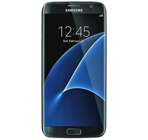 តួឯក SAMSUNG ទូរស័ព្ទ Galaxy S7/S7 Edge តើការពិតបង្ហាញខ្លួននៅថ្ងៃណា?