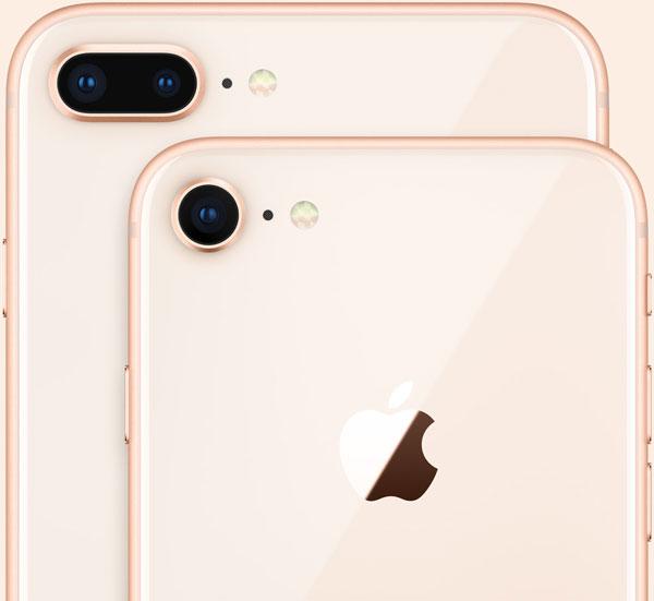 ขายไอโฟน ขายiphone ขายมือถือ ซ่อมมือถือ ซ่อมจอมือถือ เปลี่ยนจอ ซ่อมไอโฟน ราคาซ่อมมือถือ เปลี่ยนจอไอโฟน เปลี่ยนหน้าจอมือถือ เปลี่ยนแบตไอโฟน ร้านซ่อมมือถือมาบุญครอง จำหน่าย-ร้านขายโทรศัพท์มือถือราคาส่ง ร้านขายมือถือมาบุญครอง ร้านขายมือถือราคาถูก