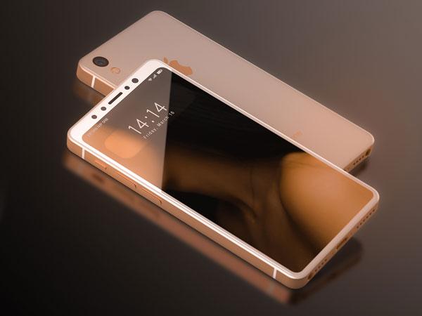 2 หร อไม แต ล าส ด ม ข าวอ ปเดตมาว า iphone se 2 จะถ กผล ตและประกอบในประเทศอ นเด ย และอาจม ความเป นไปได ท iphone se 2