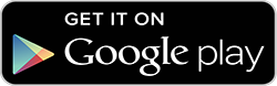 https://www.techmoblog.com/uploads/content_images/201902/img_1549601915_179166838a85.png
