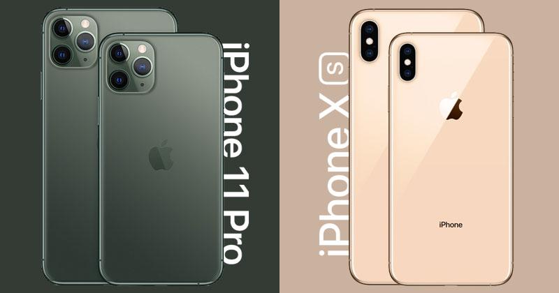 Image result for ไอโฟน 11