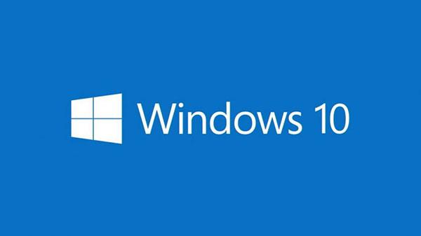 Modificați dimensiunea textului în Windows 10