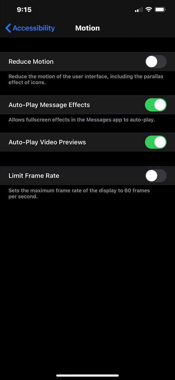 iPhone 12 พบเบาะแสใหม่บน iOS 14 ลุ้นมาพร้อมหน้าจอ Refresh ...