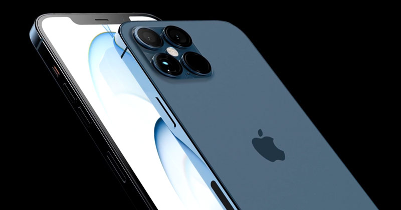 iPhone 13 Pro และ iPhone 13 Pro Max จ่อเป็นไอโฟนรุ่นแรกที่ใช้หน้าจอ LPTO และรองรับอัตรารีเฟรช 120Hz :: Techmoblog.com