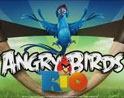 Angry Birds Rio เตรียมเผยโฉม Episode ใหม่ Carnival