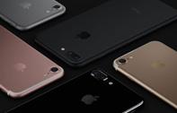 iPhone 7 และ iPhone 7 Plus อัปเดตโปรโมชั่น 3 ค่ายล่าสุด [23-ม.ค.60] เริ่มต้นที่ 16,500 บาทเท่านั้น