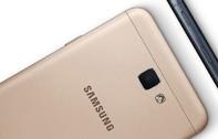 หลุดผลการทดสอบ Benchmark บน Samsung Galaxy J7 (2017) คาดมาพร้อมชิปเซ็ตแบบ Octa-Core และกล้องหลัง 13 ล้านพิกเซล บนหน้าจอขนาดใหญ่ 5.5 นิ้ว จ่อเปิดตัวเร็ว ๆ นี้