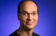 Andy Rubin ผู้ให้กำเนิด Android OS ซุ่มพัฒนาสมาร์ทโฟนพรีเมียมของตัวเอง เล็งแข่งกับ iPhone 7 และ Pixel โดยเฉพาะ และอาจพัฒนา OS ขึ้นใหม่ไม่ง้อ Android
