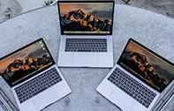 นักวิเคราะห์คาด Apple จ่อเปิดตัว MacBook Pro รุ่นไฮเอนด์ RAM 32GB ท้ายปีนี้ พร้อมปรับโฉมการดีไซน์ครั้งใหม่!
