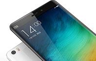 Xiaomi Mi 6 มือถือเรือธงราคาประหยัดรุ่นต่อไปอาจมี 3 รุ่น มาพร้อมชิป Helio X30 และ Snapdragon 835 ราคาเริ่มต้น 10,000 นิดๆ ลุ้นเปิดตัวปลายกุมภา
