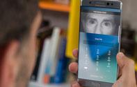 Samsung Galaxy S8 ว่าที่มือถือเรือธงรุ่นถัดไป จ่อมาพร้อมระบบสแกนม่านตา และอัปเกรดกล้องด้านหน้า 16 ล้านพิกเซล พร้อมรองรับระบบโฟกัสภาพแบบอัตโนมัติแล้ว