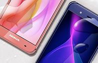 Nokia P1 มือถือ Android ตัวแรง อาจจัดเต็มครั้งใหญ่ด้วยชิป Snapdragon 835 พร้อม RAM 6GB และกล้อง 22.6 ล้าน คาดราคาเริ่มต้น 28,000 บาท!