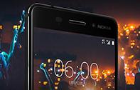แรงต่อเนื่อง! Nokia 6 มียอดจองทะลุ 1 ล้านเครื่องแล้ว ก่อนเปิดขายแบบ Flash Sale ในจีนวันพรุ่งนี้