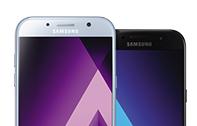 Samsung จัดโปรแรงต้อนรับ Galaxy A (2017) รับเงินคืน 1,500 บาท ผ่าน Galaxy Gift Card พร้อมเปลี่ยนจอฟรีใน 1 ปี ! เริ่ม 20 ม.ค. นี้