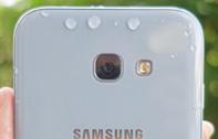 [รีวิว] Samsung Galaxy A5 (2017) สมาร์ทโฟนซีรี่ส์ A รุ่นใหม่ล่าสุด ด้วยหน้าจอ 5.2 นิ้ว พร้อมชิปเซ็ตแบบ Octa-Core และกล้องหน้าหลัง 16 MP บนบอดี้แบบกันน้ำกันฝุ่น เคาะราคาเพียง 14,490 บาท