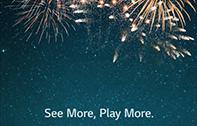 LG ร่อนบัตรเชิญงานเปิดตัวของใหม่ คาดเป็น LG G6 เรือธงรุ่นต่อไปที่มาพร้อมชิป Snapdragon 835 และ RAM 6 GB โดดเด่นด้วยหน้าจอ 9:18 จ่อเผยโฉม 27 กุมภาพันธ์นี้