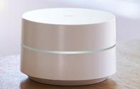 สื่อนอกชม Google Wifi คือทางแก้ปัญหา Wi-Fi สัญญาณแย่ที่ดีและถูกที่สุดในตอนนี้