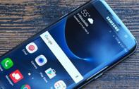 มือถือซัมซุงรุ่นไหนบ้าง ที่จะได้อัปเดตเป็น Android 7.0 Nougat