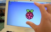 PIXEL OS ระบบปฏิบัติการแบบ Open Source จาก Raspberry Pi ไม่เปลืองทรัพยากรเครื่อง มีคอมรุ่นเก่าแค่ไหน ก็ใช้งานได้!