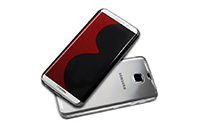 Samsung Galaxy S8 จ่อเพิ่มฟีเจอร์ใหม่ให้ผู้ช่วยอัจฉริยะ Bixby เพื่อหาข้อมูลต่างๆ ผ่านกล้องมือถือได้แบบสุดล้ำ ลุ้นเผยโฉมจริงเร็วๆ นี้