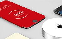 iPhone 8 ส่อแววมาพร้อมระบบชาร์จไร้สายระยะไกล หลัง Apple ดึงบริษัทผู้เชี่ยวชาญด้านนี้โดยเฉพาะมาเป็นซัพพลายเออร์หน้าใหม่
