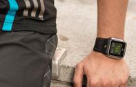 นักวิจัยชี้ ข้อมูลต่าง ๆ จาก Smartwatch สามารถแจ้งเตือนอาการป่วยล่วงหน้าได้