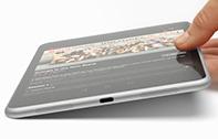 หลุดสเปกแท็ปเล็ต Nokia ไซส์ยักษ์จอ 18.4 นิ้ว พร้อมจัดเต็มด้วยชิป Snapdragon 835 RAM 4GB และ Android 7.0