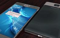 โนเกีย แง้มข่าวดี ว่าที่มือถือเรือธงรุ่นถัดไป จ่อใช้ชิปเซ็ตตัวแรง Snapdragon 835 คาดใช้ชื่อ Nokia P1 ลุ้นเปิดตัวปลายเดือนกุมภาพันธ์นี้!