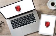 โปรแกรม Antivirus ยังจำเป็นสำหรับการใช้งานบนคอมพิวเตอร์และสมาร์ทโฟนหรือไม่ ?