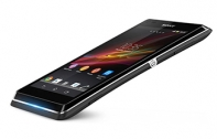 Sony Xperia L มือถือพร้อมแถบไฟ LED หลากสี อาจกำลังจะกลับมา หลังพบรุ่นอัปเกรดผ่านการรับรองแล้ว!