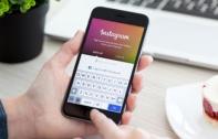 รวม 10 วิธีเพิ่มพื้นที่บน iPhone (ไอโฟน) ที่คุณสามารถทำเองได้ง่าย ๆ ด้วยตนเอง
