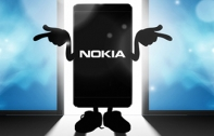 HMD ผู้ดูแลแบรนด์ Nokia ตั้งเป้าเบียดคู่แข่งขึ้นท็อป 3 ของโลกสมาร์ทโฟนใน 3 ปี พร้อมเตรียมส่งมือถือบุกตลาดไตรมาสหน้า!