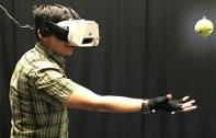 สู่ก้าวใหม่ของ Virtual Reality ที่เรา