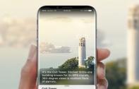 นักวิเคราะห์เชื่อ ในอนาคต Apple จะขึ้นแท่นผู้นำด้านเทคโนโลยี AR บนสมาร์ทโฟน คาดประเดิมใช้งานบน iPhone 8 เป็นรุ่นแรก!
