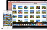[iOS Tips] วิธีการย้ายรูปภาพจาก iPhone ลงคอมพิวเตอร์อย่างละเอียด ทั้ง Windows และ Mac