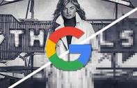 Google พัฒนาการบีบอัดไฟล์ภาพ JPEG ลดขนาดได้ 35% โดยไม่เสียคุณภาพ อัปรูปขึ้นโซเชียลไวกว่าเดิม แถมประหยัดพื้นที่จัดเก็บได้ถึง 1 ใน 3!