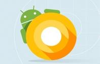 Android O มาแล้ว! ชูโรงด้วยการจัดการแบตเตอรี่ พร้อมระบบการแจ้งเตือนแบบใหม่ และฟีเจอร์เด็ดอีกเพียบ ร่วมทดสอบได้แล้ววันนี้
