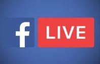 Facebook Live ไลฟ์กันสด ๆ จากคอมพิวเตอร์ได้แล้ว! พร้อมเพิ่มฟีเจอร์สำหรับชาวเกมเมอร์ ไลฟ์กันได้ง่าย ๆ แค่คลิก