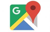 ลืมที่จอดรถไม่ต้องห่วง Google Maps ช่วยคุณได้ด้วย Save your parking ฟังก์ชันช่วยบันทึกสถานที่จอดรถ เอาใจคนขี้ลืม!
