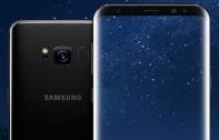 Samsung Galaxy S8 อัปเดตสเปก วันเปิดตัว ล่าสุด : สรุปข่าวพร้อมฟีเจอร์ใหม่ของ Samsung Galaxy S8 ก่อนเปิดตัวอย่างเป็นทางการ 29 มีนาคมนี้